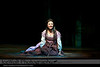 LESMIS2013-INVAUD- 92 - Version 2