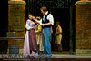 LESMIS2013-INVAUD- 87 - Version 2