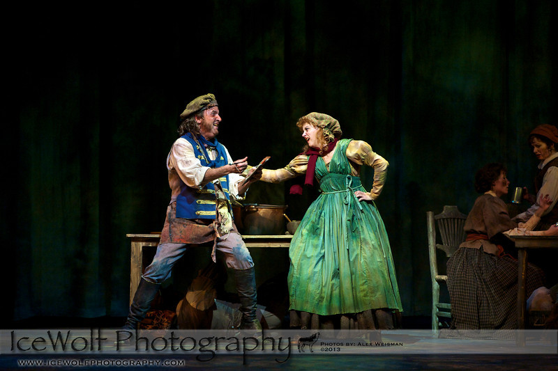 LESMIS2013-INVAUD- 207 - Version 2