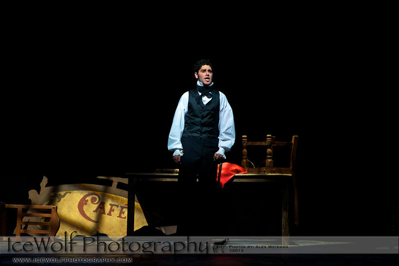 LESMIS2013-INVAUD- 452 - Version 2