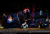LESMIS2013-INVAUD- 379 - Version 2