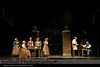 LESMIS2013-INVAUD- 74 - Version 2