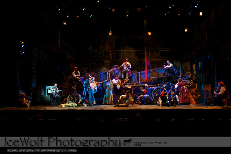 LESMIS2013-INVAUD- 378 - Version 2