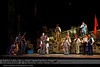 LESMIS2013-INVAUD- 350 - Version 2