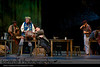 LESMIS2013-INVAUD- 198 - Version 2