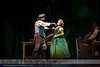 LESMIS2013-INVAUD- 209 - Version 2