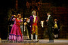 LESMIS2013-INVAUD- 476 - Version 2