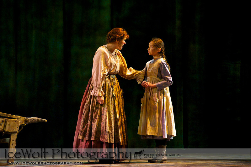 LESMIS2013-INVAUD- 443 - Version 2