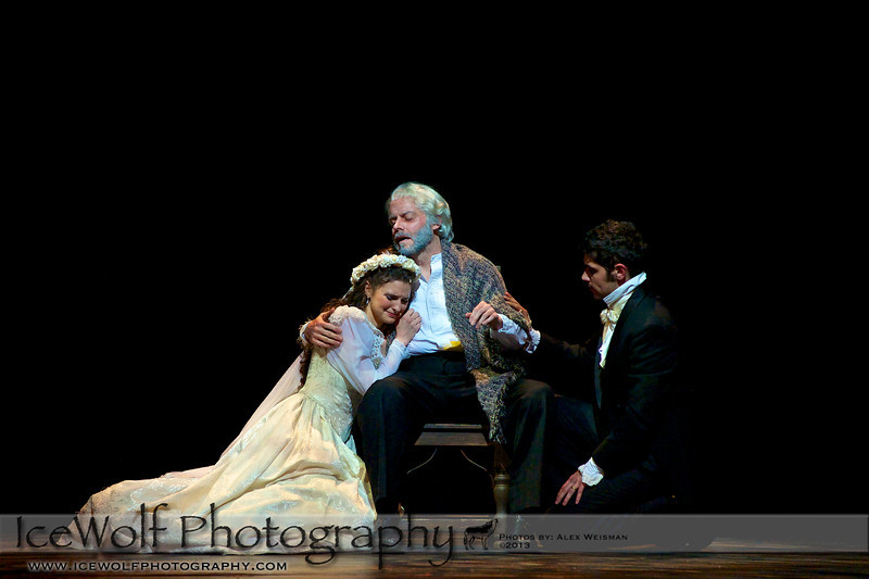 LESMIS2013-INVAUD- 506 - Version 2