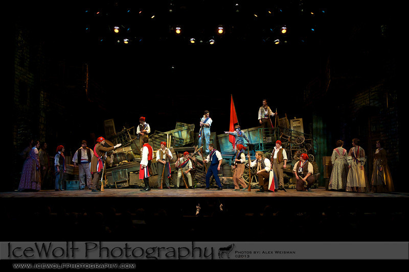 LESMIS2013-INVAUD- 347 - Version 2