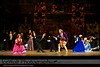 LESMIS2013-INVAUD- 486 - Version 2