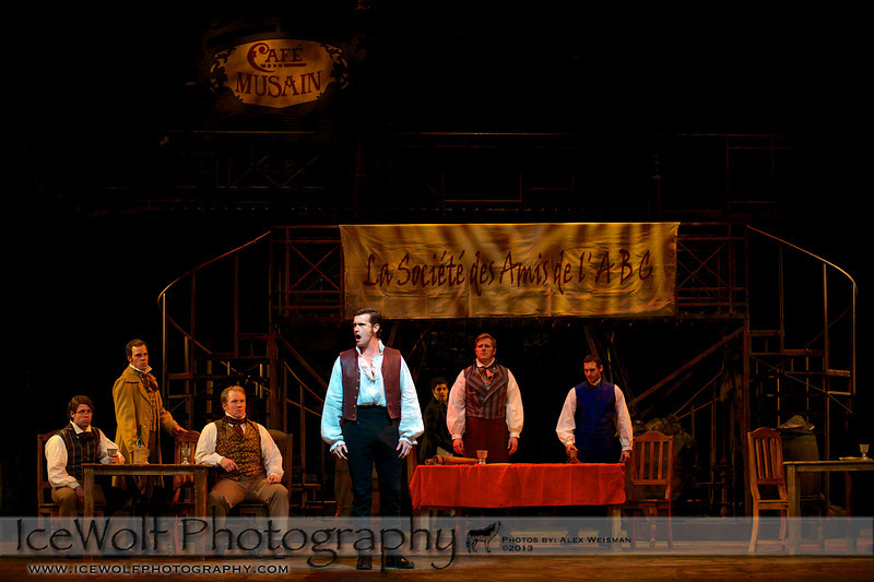 LESMIS2013-INVAUD- 264 - Version 2