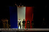 LESMIS2013-INVAUD- 154 - Version 2