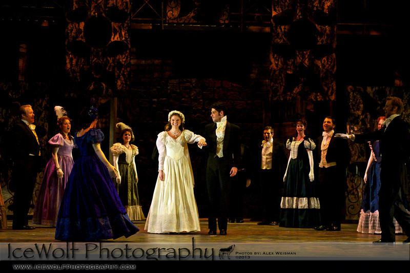 LESMIS2013-INVAUD- 471 - Version 2
