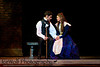 LESMIS2013-INVAUD- 462 - Version 2