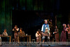 LESMIS2013-INVAUD- 196 - Version 2