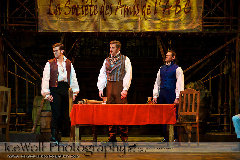 LESMIS2013-INVAUD- 270 - Version 2