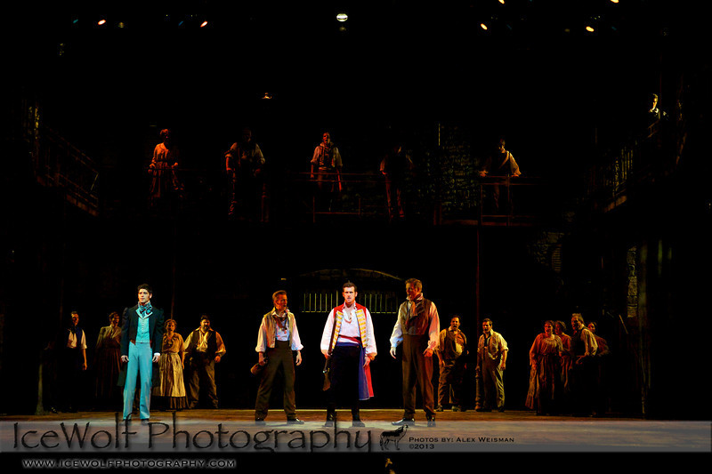 LESMIS2013-INVAUD- 303 - Version 2