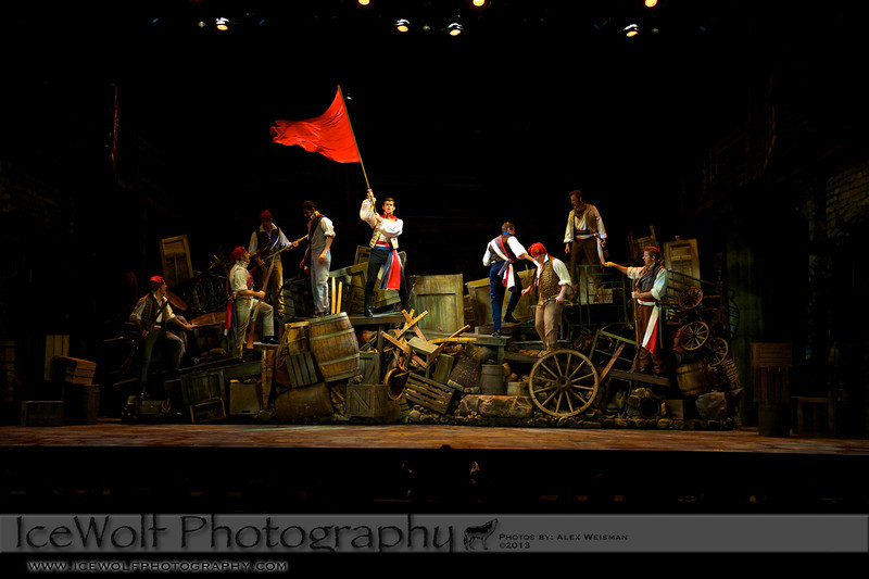LESMIS2013-INVAUD- 340 - Version 2