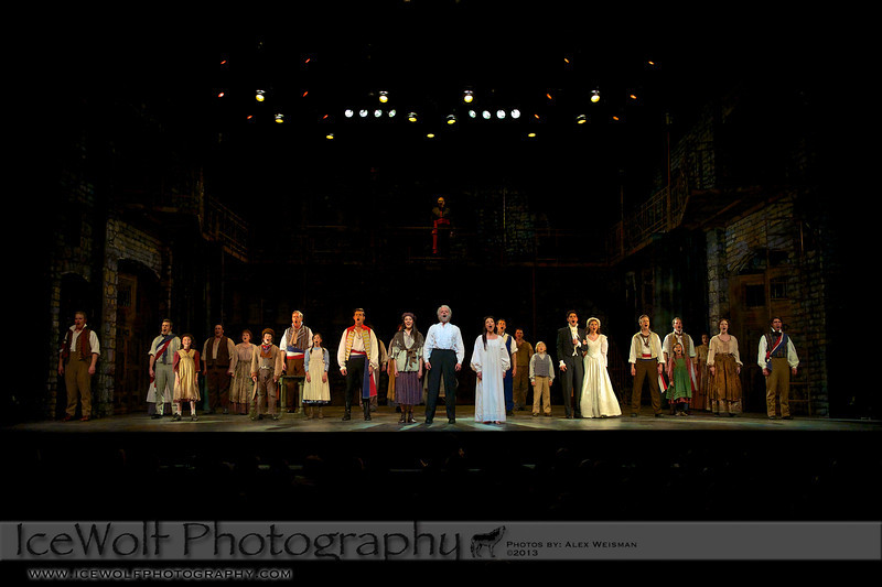 LESMIS2013-INVAUD- 535 - Version 2
