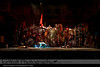 LESMIS2013-INVAUD- 393 - Version 2