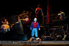 LESMIS2013-INVAUD- 381 - Version 2