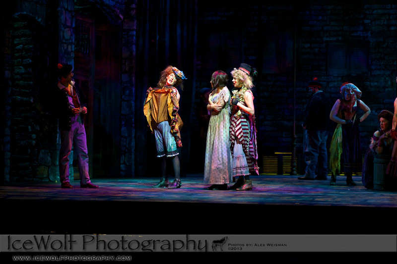 LESMIS2013-INVAUD- 120 - Version 2