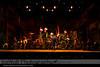 LESMIS2013-INVAUD- 365 - Version 2
