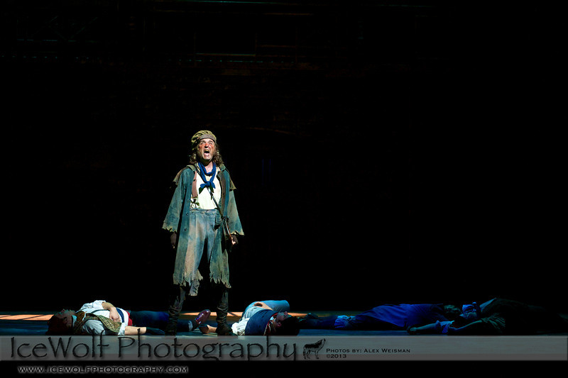 LESMIS2013-INVAUD- 422 - Version 2