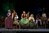 LESMIS2013-INVAUD- 213 - Version 2