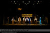 LESMIS2013-INVAUD- 278 - Version 2