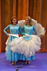 """White Christmas"" Publicity Photos : 