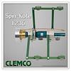 Spin-Kote 1236