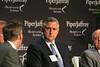 Bob Bradway, Chairman, President & CEO, Amgen Inc. (AMGN) speaks - Piper Jaffray Heartland Summit 2015