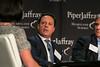 Eric Major, President & CEO, K2M Group Holdings, Inc. (KTWO) speaks - Piper Jaffray Heartland Summit 2015
