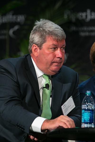 J. Michael Pearson, Chairman & CEO, Valeant Pharmaceuticals International (VRX) speaks - Piper Jaffray Heartland Summit 2015