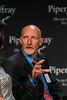 John McDermott, Chairman & CEO, Endologix Inc. (ELGX) speaks - Piper Jaffray Heartland Summit 2015
