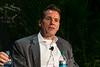 Ken Paulus, Former President & CEO, Allina Health System, Inc. speaks - Piper Jaffray Heartland Summit 2015
