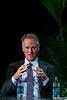 Mike Mahoney, President & CEO, Boston Scientific Corporation (BSX) speaks - Piper Jaffray Heartland Summit 2015