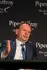 Simon Stevens, CEO, NHS England speaks - Piper Jaffray Heartland Summit 2015