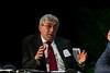 Stanley Bergman, Chairman & CEO, Henry Schein, Inc. speaks - Piper Jaffray Heartland Summit 2015