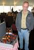 "Rad Davis, <a href=""http://raddavispipes.com/index.cfm/"">Rad Davis Handmade Pipes</a> ,brought some pipes to show in the smoking tent"