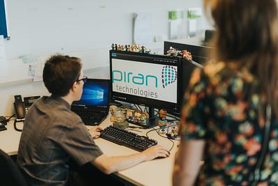 011-Piran Tech