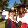 Pirate Faire Week Two : 1 gallery with 80 photos