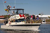 Pirates of Lost Treasure Mardi Gras Flotilla-2007 : 1 gallery with 175 photos