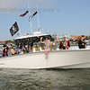 Pirates of Lost Treasure Mardi Gras Flotilla-2011 : 1 gallery with 306 photos