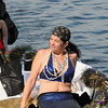 Pirates of Lost Treasure Mardi Gras Flotilla-2013 : 1 gallery with 129 photos