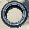 Pirelli Slicks -  (8)