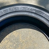 Pirelli Slicks -  (2)