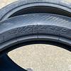 Pirelli Slicks -  (6)